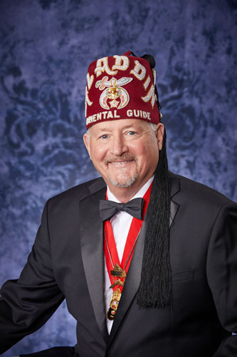 Gregory Osborne